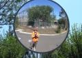 mat-mirror