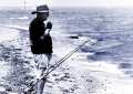 werribee-fisherman