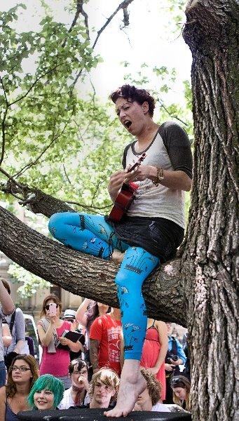 melbourne-ninja-gig-20120108-9