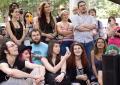 melbourne-ninja-gig-20120108-10
