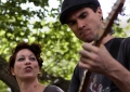 melbourne-ninja-gig-20120108-14