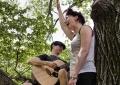 melbourne-ninja-gig-20120108-20