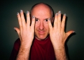 mats-fingernails-1