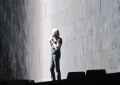 roger-waters-the-wall-19