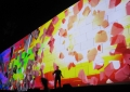 roger-waters-the-wall-27