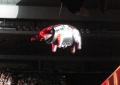 roger-waters-the-wall-28