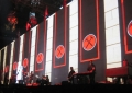 roger-waters-the-wall-32