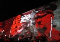 roger-waters-the-wall-33