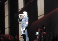 roger-waters-the-wall-34