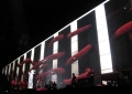 roger-waters-the-wall-35