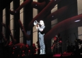 roger-waters-the-wall-36