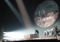 roger-waters-the-wall-5